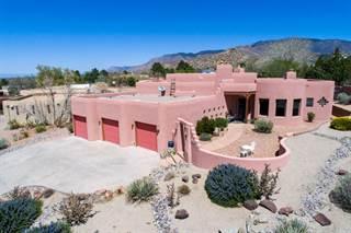Single Family for sale in 1644 Soplo Road SE, Albuquerque, NM, 87123