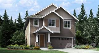 Single Family for sale in 23530 45th Ave SE, Bothell, WA, 98021