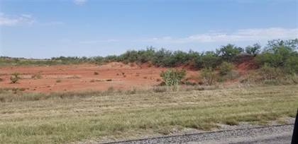 Lots And Land for sale in 10490 Fm 925 W, Vernon, TX, 76384
