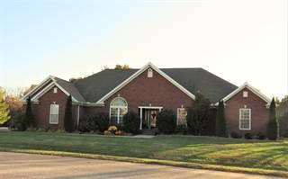Single Family for sale in 165 Romeo, Hopkinsville, KY, 42240