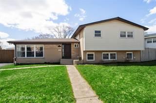 Single Family for sale in 7617 Palma Lane, Morton Grove, IL, 60053