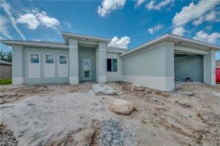 Single Family for sale in 2106 SW 30th ST, Cape Coral, FL, 33914