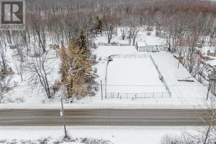 Vacant Land for sale in 518 TIFFIN  ST, Barrie, Ontario, L4N9W8