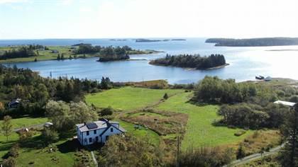 Condominium for sale in 1 117 Mosher Road 1, Second Peninsula, Nova Scotia, B0J 2C0