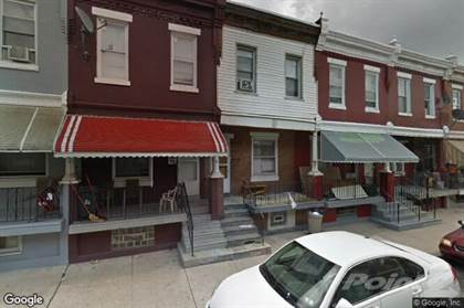 Apartment for rent in 3049 N. Stillman, Philadelphia, PA, 19132