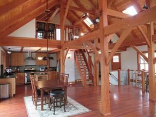 Single Family for sale in 534 Collins School Road, Union, WV, 24983