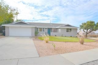 Single Family for sale in 11800 La Charles Avenue NE, Albuquerque, NM, 87111