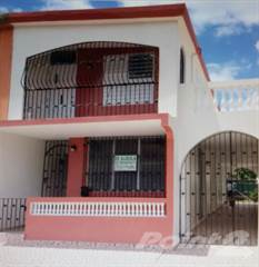 Residential Property for sale in Calle Pascua, Mayaguez, PR, 00682