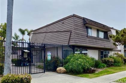 Residential Property for sale in 5530 Ackerfield Avenue 314, Long Beach, CA, 90805