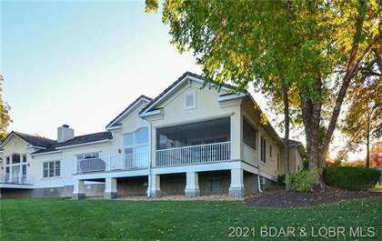 Residential Property for sale in 22 Bello Point Lane, Village of Four Seasons, MO, 65079