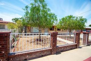Residential Property for sale in 432 Ben Swain Drive, El Paso, TX, 79915