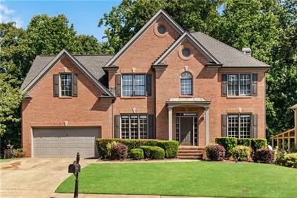 Residential for sale in 2110 Turtle Creek Way, Lawrenceville, GA, 30043