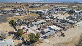 Comm/Ind for sale in 42336 E 5th Street, Lancaster, CA, 93535