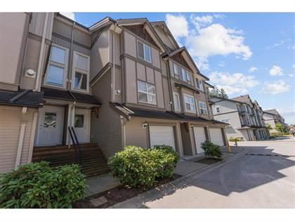 Single Family for sale in 12677 63 AVENUE 49, Surrey, British Columbia, V3X3T3