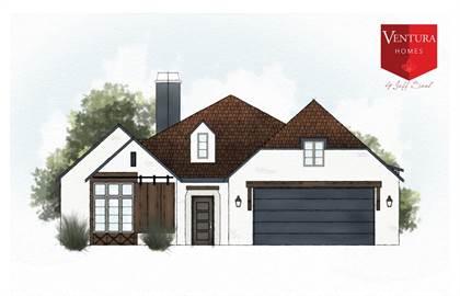 Singlefamily for sale in 124th Street, Lubbock, TX, 79423