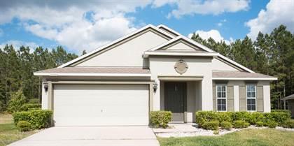 Residential for sale in 12444 DEWHURST CIR, Jacksonville, FL, 32218