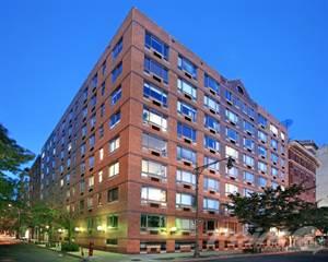 Condo for rent in 110 Horatio St, Manhattan, NY, 10014
