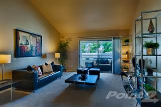 Apartment for rent in Monaco at McCormick Ranch - Cabernet, Scottsdale, AZ, 85258