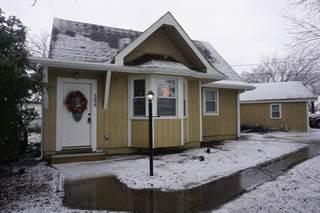 Single Family for sale in 344 La Porte Avenue, Northlake, IL, 60164