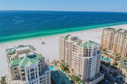 Residential Property for sale in 11 SAN MARCO STREET 1005, Clearwater, FL, 33767