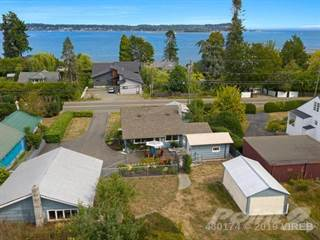 Single Family for sale in 3945 Island S Hwy, Royston, British Columbia, V0R 2V0