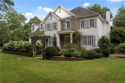 Residential for sale in 4495 E Brookhaven Drive, Atlanta, GA, 30319