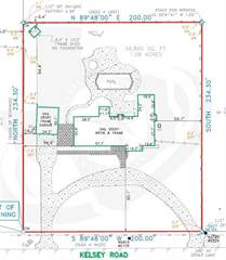 Lots And Land for sale in 4811 Kelsey Rd, Dallas, TX, 75229