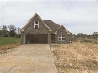 Single Family for sale in 2318 Christian Lane, Southaven, MS, 38671