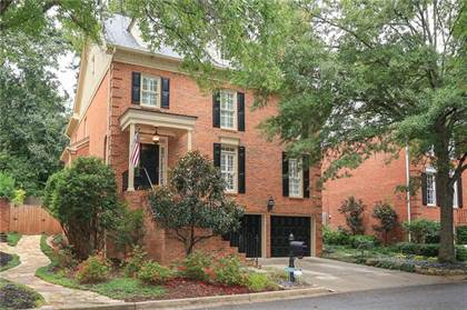 Residential Property for sale in 1085 Sheridan Park NE, Atlanta, GA, 30324