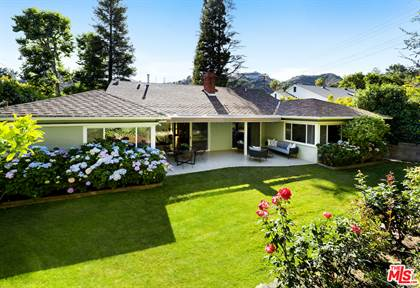 Residential Property for sale in 1852 Noel Pl, Beverly Hills, CA, 90210