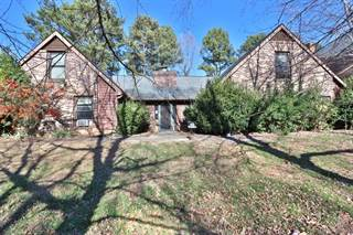 Single Family for sale in 3363 SEAN Way, Lawrenceville, GA, 30044