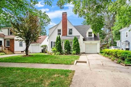 Residential Property for sale in 4624 W LAFAYETTE ESPLANADE, Fort Wayne, IN, 46806
