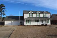 Photo of 24 Lakeover Dr