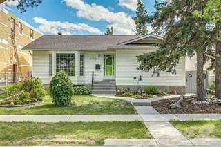 Residential Property for sale in 14811 103 AV NW NW, Edmonton, Alberta