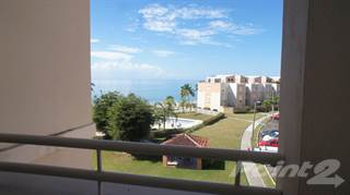 Condo for sale in Rincon Beach Resort #404, Caguabo, PR, 00610