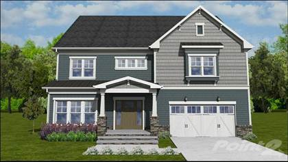 Singlefamily for sale in 7203 Bellera Ct, Charlotte, NC, 28277