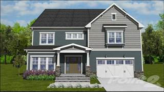 Singlefamily for sale in 7203 Bellera Ct, Charlotte, NC, 28270