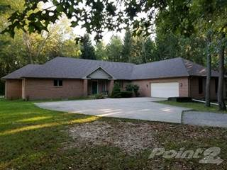 Single Family for sale in 10629 Reed Rd. , Northwest Ohio, OH, 43542