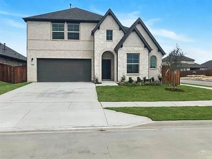 Residential Property for sale in 11800 Wulstone Road, Fort Worth, TX, 76052