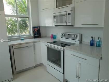 Propiedad residencial en venta en 9172 Collins Ave 306, Surfside, FL, 33154