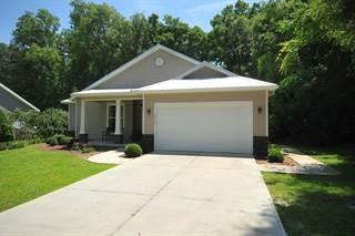 Single Family en venta en 9240 Blue Heron Cove, Fanning Springs, FL, 32693