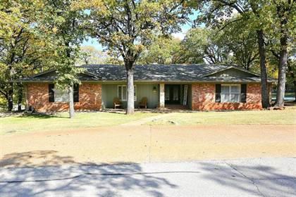 Residential for sale in 3517 Sunset Lane, Arlington, TX, 76016
