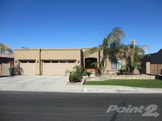 Residential Property for rent in 3436 W 18th Ln, Yuma, AZ, 85364