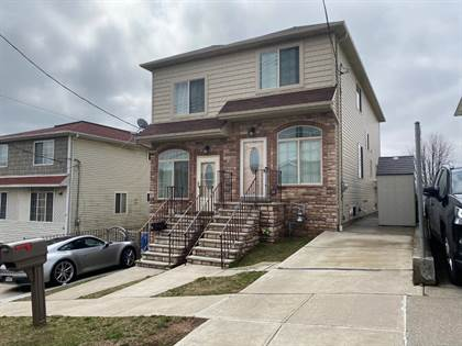 Other Real Estate for sale in 84 Livingston Ave, Staten Island, NY, 10314