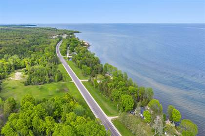 Lots And Land for sale in N7160 State Hwy M-35, Stephenson, MI, 49887