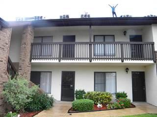 Condo for sale in 1515 Huntington Lane 723, Rockledge, FL, 32955