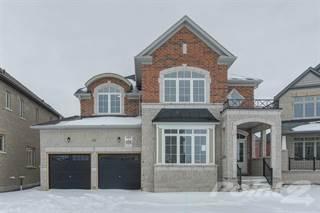 Residential Property for rent in 1815 Emberton Way N, Innisfil, Ontario, L9S 0J9