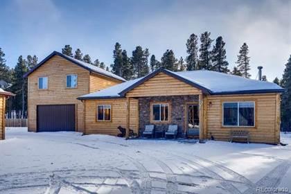 Residential Property for sale in 118 Gap Road, Black Hawk, CO, 80422