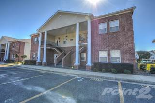 Condo for sale in 129D Clearwater Circle, Hot Springs, AR, 71901