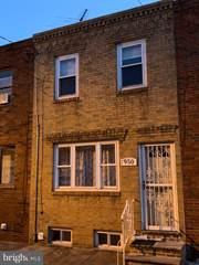 Townhouse for sale in 950 WINTON STREET, Philadelphia, PA, 19148